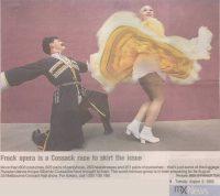 Siberian-Cossacks-August 5, 2003