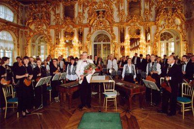 andreev_orchestra_khohlov