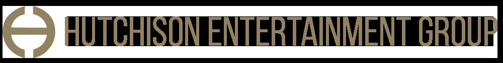 Hutchison Entertainment Group Logo
